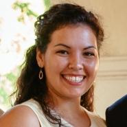 Andrea Quintero