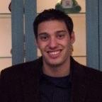 Chad Spiegel