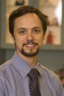 Justin prof